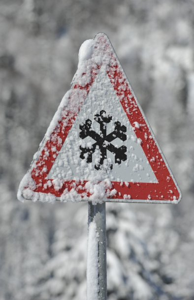winterdiest-icon